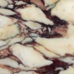 Mramor - calacatta viola