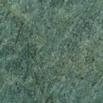 Žula - costa smeralda