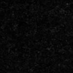 Žula - nero angola