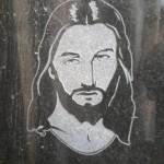 Písmo - symbol 2