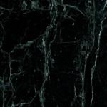 Mramor - verde rameggiato